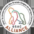 AGSAC - Association Protectrice des Grands Singes de la Moukalaba