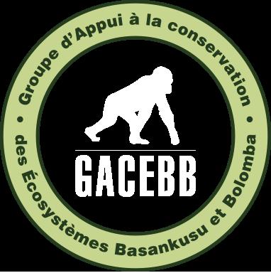 ONG GACEBB - Groupe d'Appui à la conservation des Écosystèmes Basankusu et Bolomba